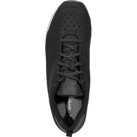Shimano SH-CT5 Bike Shoes black